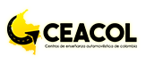 ceacol.com.co